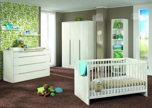 szafa paidi fabio 3d salon. Black Bedroom Furniture Sets. Home Design Ideas