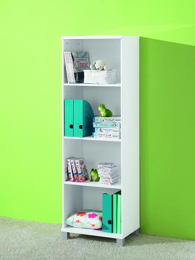 rega paidi denise 3p salon. Black Bedroom Furniture Sets. Home Design Ideas