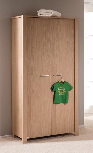 szafa paidi eike 2d salon. Black Bedroom Furniture Sets. Home Design Ideas