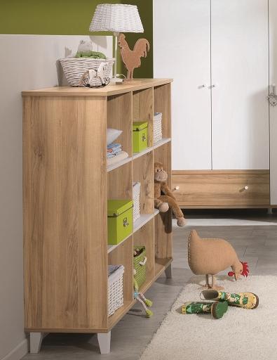 rega paidi lennard salon. Black Bedroom Furniture Sets. Home Design Ideas