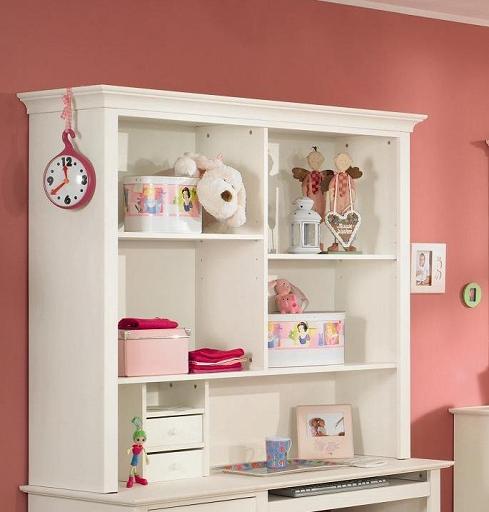 rega nadstawka na biurko paidi sylvie salon. Black Bedroom Furniture Sets. Home Design Ideas