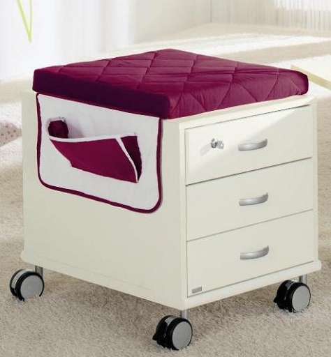 kontener paidi marco 2 3s salon. Black Bedroom Furniture Sets. Home Design Ideas