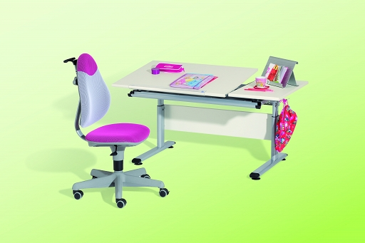biurko paidi marco 2 gt salon. Black Bedroom Furniture Sets. Home Design Ideas