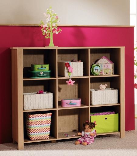 rega stoj cy paidi eike salon. Black Bedroom Furniture Sets. Home Design Ideas