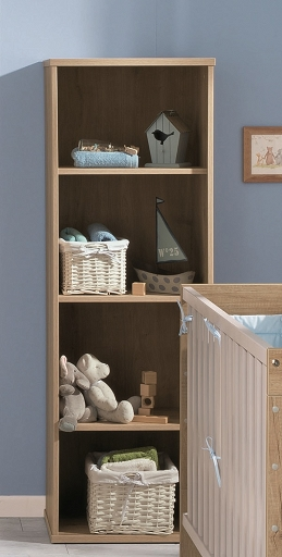 rega paidi haro salon. Black Bedroom Furniture Sets. Home Design Ideas