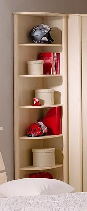 rega paidi fleximo salon. Black Bedroom Furniture Sets. Home Design Ideas