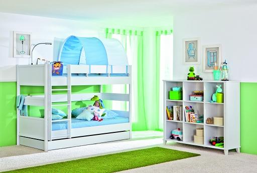 rega paidi sophia salon. Black Bedroom Furniture Sets. Home Design Ideas