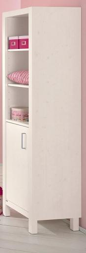 rega paidi pinetta 1d salon. Black Bedroom Furniture Sets. Home Design Ideas