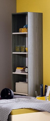 rega paidi sinfonie 4p salon. Black Bedroom Furniture Sets. Home Design Ideas