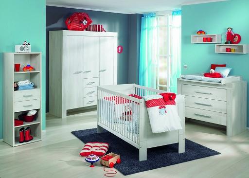 rega paidi mees salon. Black Bedroom Furniture Sets. Home Design Ideas
