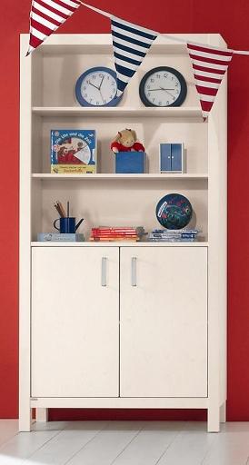rega paidi pinetta 2d salon. Black Bedroom Furniture Sets. Home Design Ideas