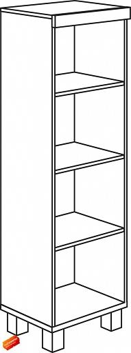 rega paidi biancomo 3p salon. Black Bedroom Furniture Sets. Home Design Ideas