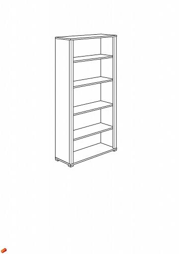 rega paidi varietta 4p salon. Black Bedroom Furniture Sets. Home Design Ideas